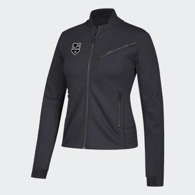 Kings Moto Jacket