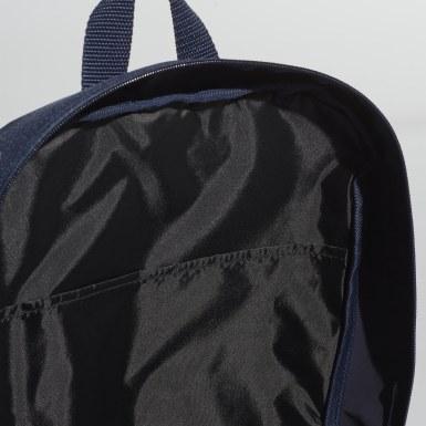 Parkhood 3-Streifen Rucksack