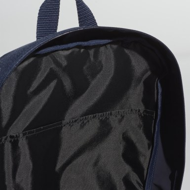 Parkhood 3-Stripes Backpack