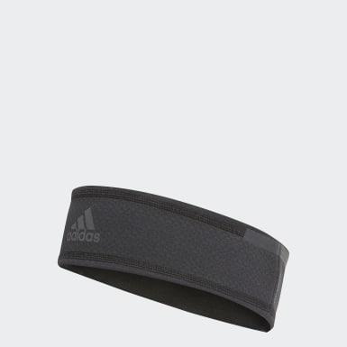 Climaheat Headband