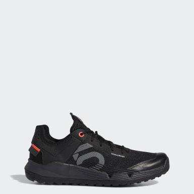 Sapatos de BTT Trailcross LT Five Ten