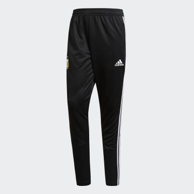 Pantalones de Entrenamiento Selección Argentina