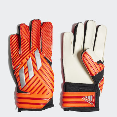 Nemeziz Lite Gloves