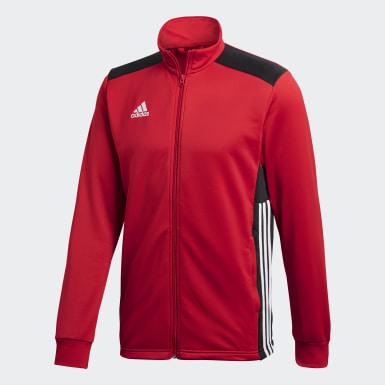Куртка REGI18