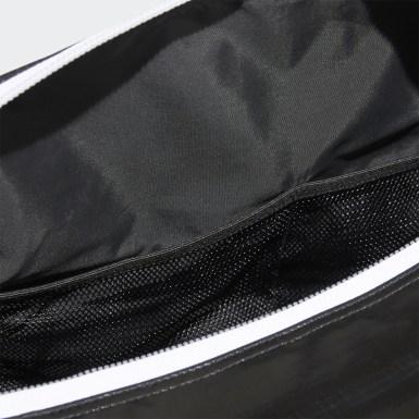 Skate Duffelbag