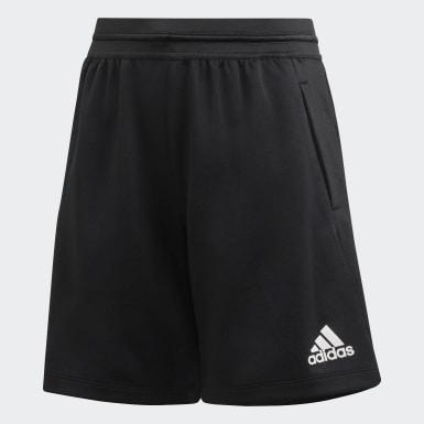 Pantalón corto Primeblue