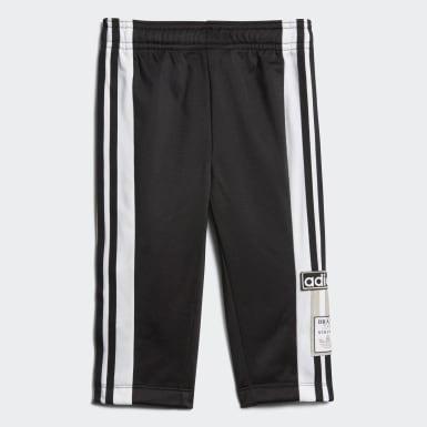 Adibreak Track Pants