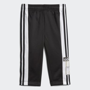 Adibreak Tracksuit Bottoms