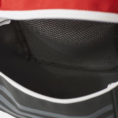 Сумки для обуви Tiro