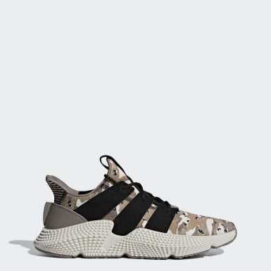 look for special section new collection Prophere | adidas France