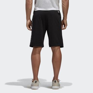 Essentials Linear Shorts
