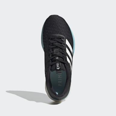 Chaussure SL20 Primeblue Noir Enfants Running