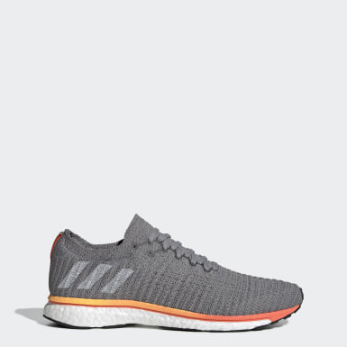 331aee3058 Women's Running Shoes: Ultraboost, Pureboost & More | adidas US