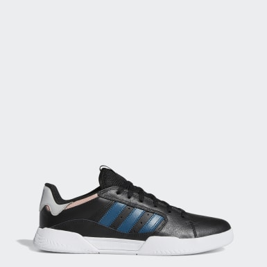 VRX Low sko