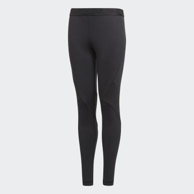 Alphaskin Sport Long Leggings