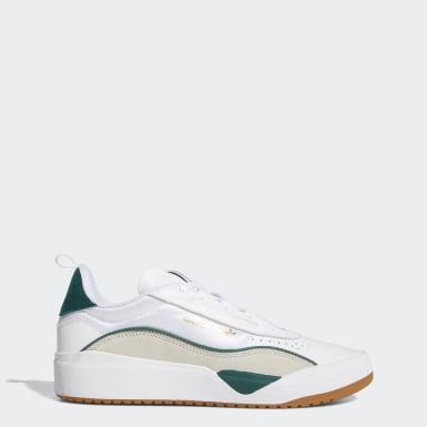 Originals Liberty Cup Schuh Weiß