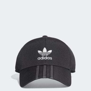 ID96 Cap