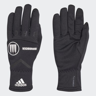 NEIGHBORHOOD Gloves