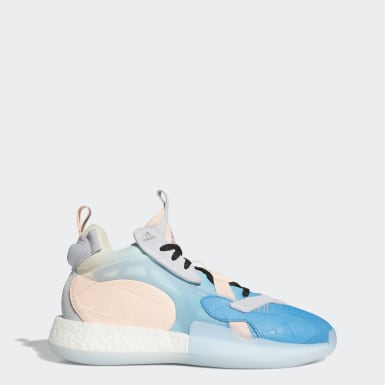 Kaizam Shoes