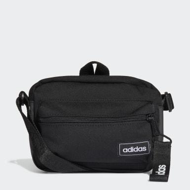 ไลฟ์สไตล์ สีดำ กระเป๋าออร์แกไนเซอร์ Classic
