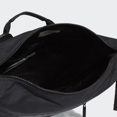 Morral adidas NMD Mediano (UNISEX) Negro Originals