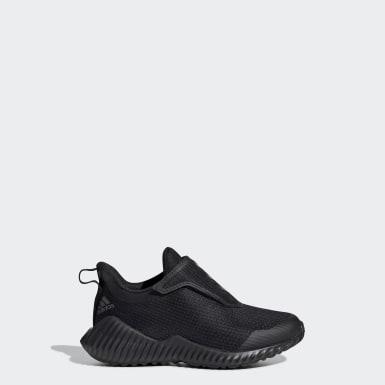 รองเท้า FortaRun