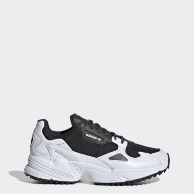 045a2b4b3a adidas Falcon: 90s Inspired Shoes & Clothing | adidas US
