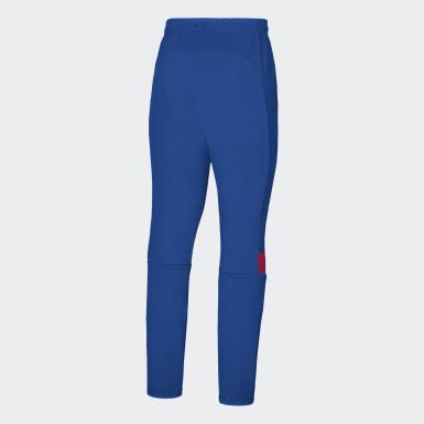 Men's Athletics Jayhawks Game Mode Pants