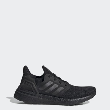 Valentine's Day Gifts 2020 | adidas US