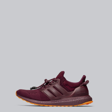 Zapatillas IVY PARK Ultra Boost