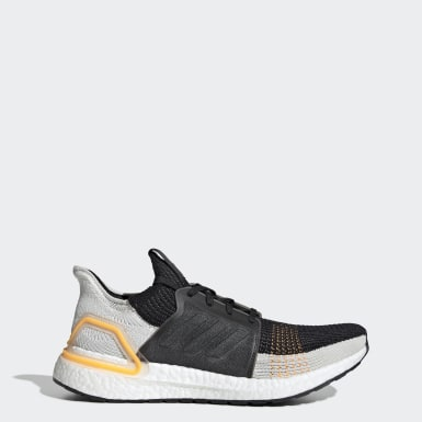 Men's Running Green Ultraboost 19 Shoes