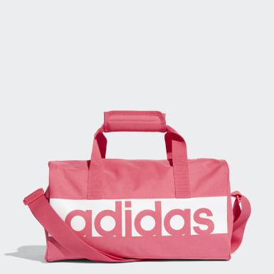 Linear Performance Duffel Bag XS