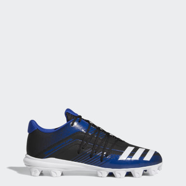 Afterburner 6 Grail MD Cleats