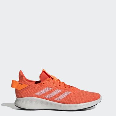 Кроссовки для бега SENSEBOUNCE+ STREET