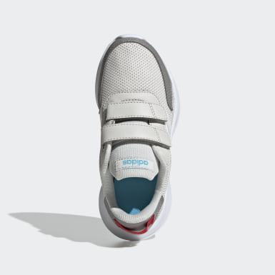 Zapatillas Tensor Plomo Niño Caminar