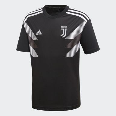 Jersey Juventus Pre Niño 2018