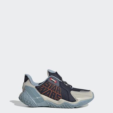 Star Wars 4UTURE Runner Shoes