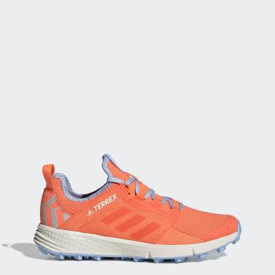 adidas donna scarpe arancioni