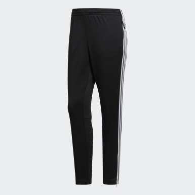 Pants ID Tiro