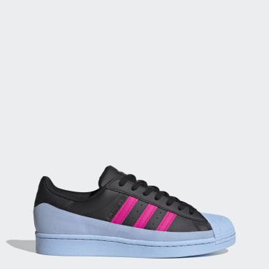 รองเท้า Superstar MG
