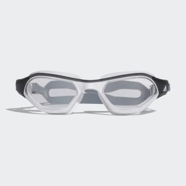 Brýle Persistar 180 Unmirrored