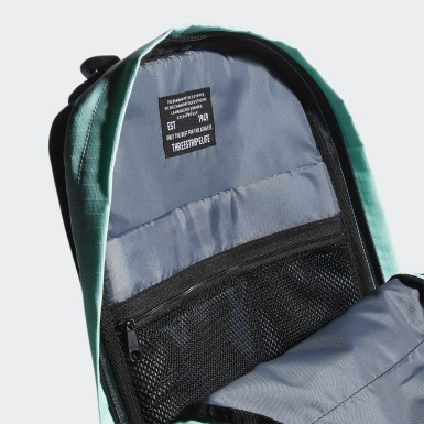 Ultimate ID Backpack