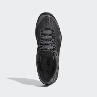 Zapatillas de Senderismo Terrex Eastrail GORE-TEX Plomo Hombre Senderismo
