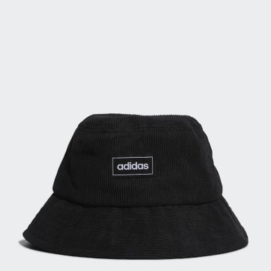 Sport Inspired Bucket Hat