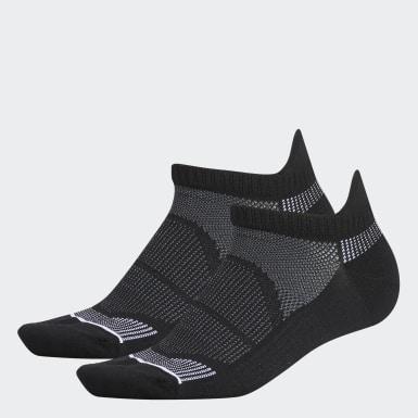 Socquettes invisibles Superlite Prime Mesh (2 paires)