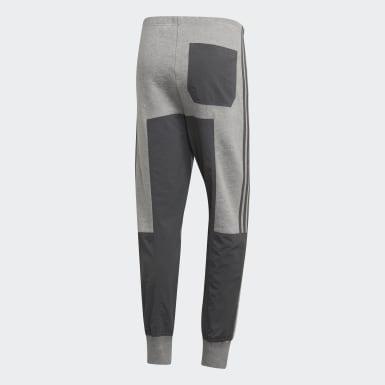 Pants NMD Gris Hombre Originals