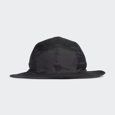Chapeau Future Boonie noir Originals