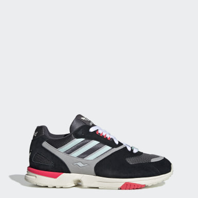 adidas ZX Schuhe | adidas ZX 750 | Offizieller adidas Shop