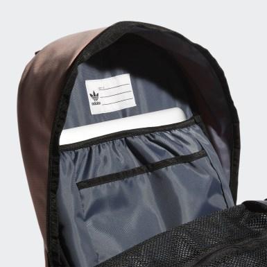Originals Pink National SST Backpack