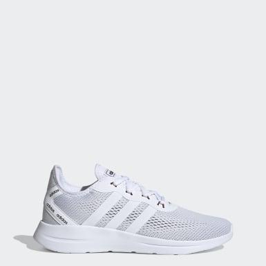 Sapatos Lite Racer RBN 2.0 Branco Homem Walking